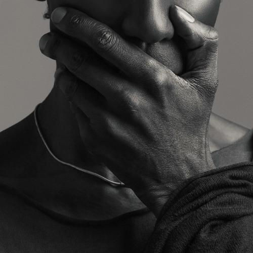 Michael Valentine West's avatar