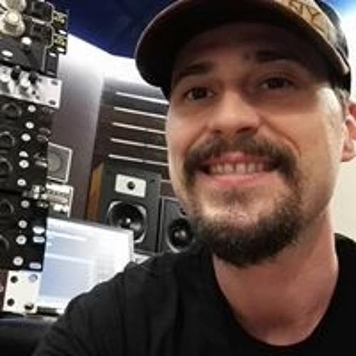 Lignum studio's avatar