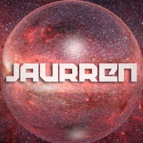 Jaurren's avatar