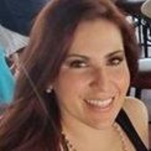 Giuliana Campodonico's avatar