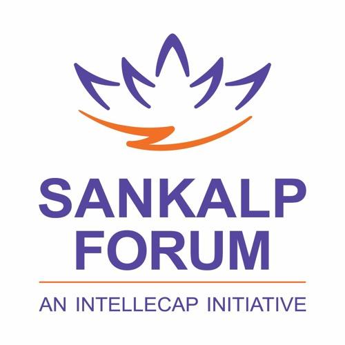 Sankalp Forum's avatar