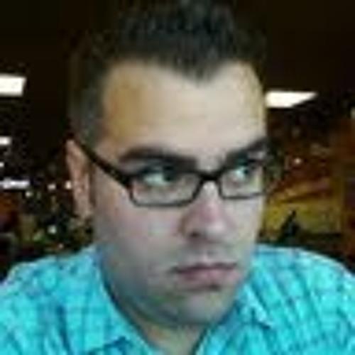 Brian Etris's avatar