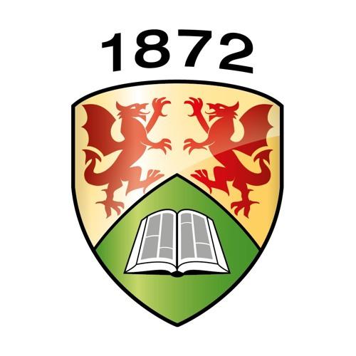 Prifysgol Aberystwyth University's avatar