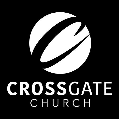 Crossgate Church's avatar