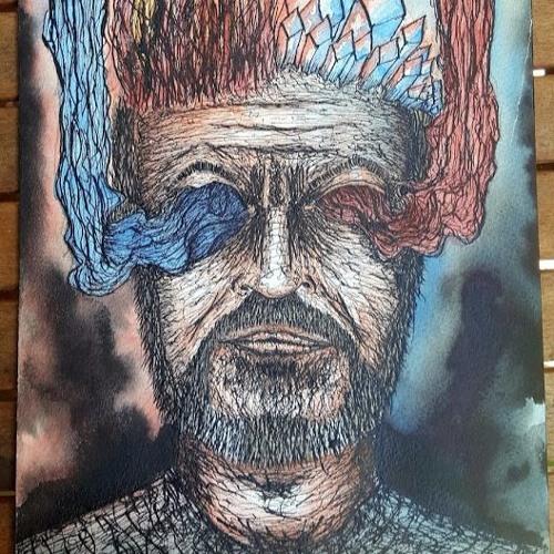Morgork's avatar