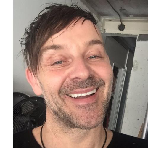 John Emmanuel's avatar