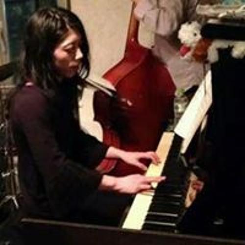 Saki Nagayama's avatar