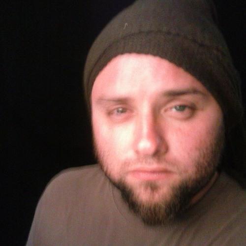 Elbolivar's avatar