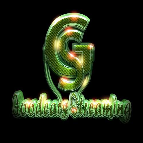 GoodEars's avatar