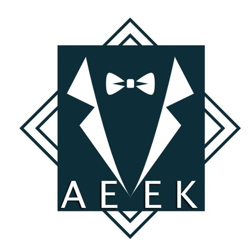 AEEK's avatar