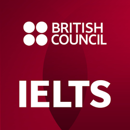 IELTS Listening Practice Test 69 / Section 03