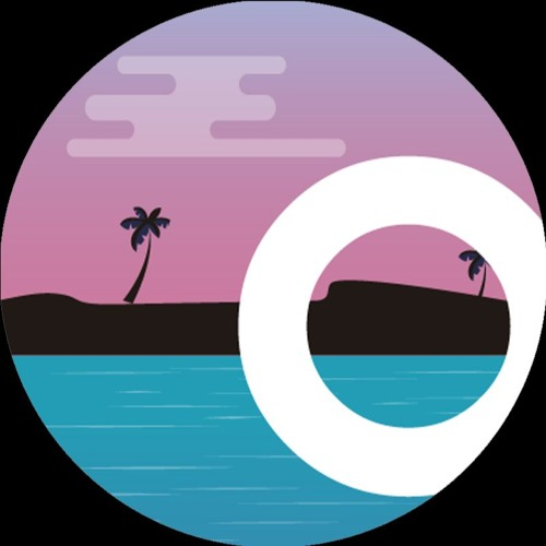 Splice Records's avatar
