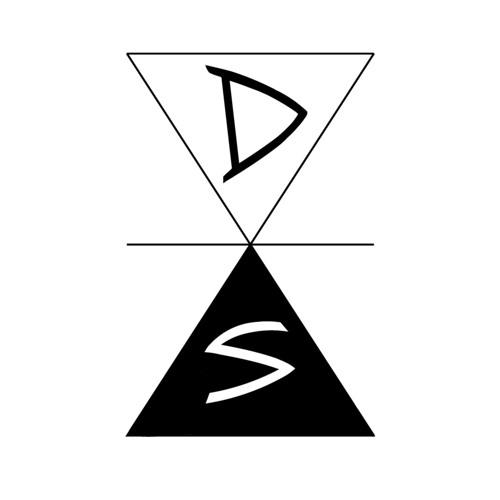 Dark Serenity's avatar