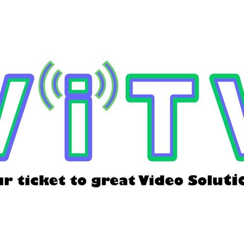 VITVca's avatar