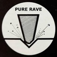 Pure Rave