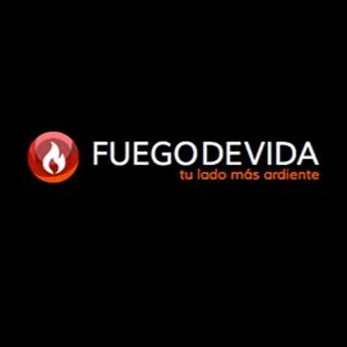 Fuego de Vida's avatar