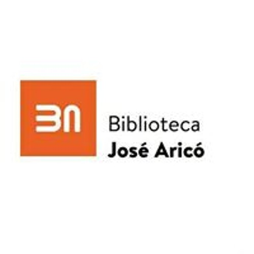 Biblioteca José Aricó's avatar