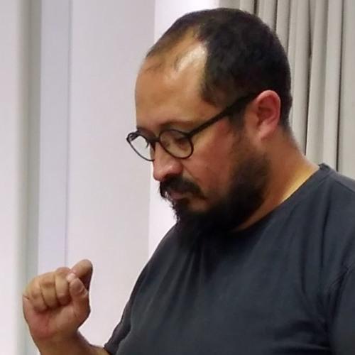 El Profesor Sonoro's avatar