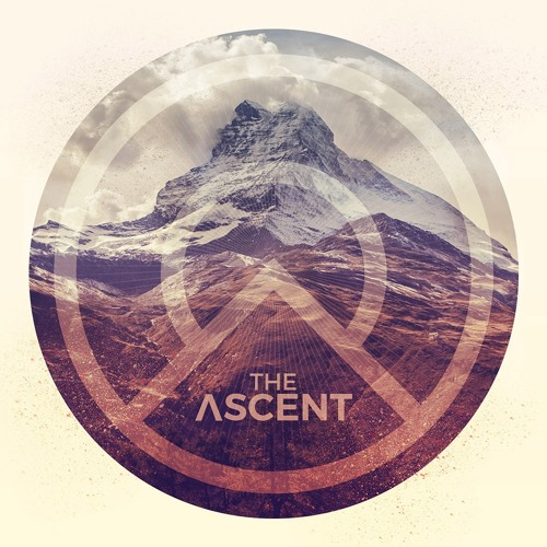 The Ascent's avatar