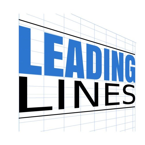 Leading Lines's avatar