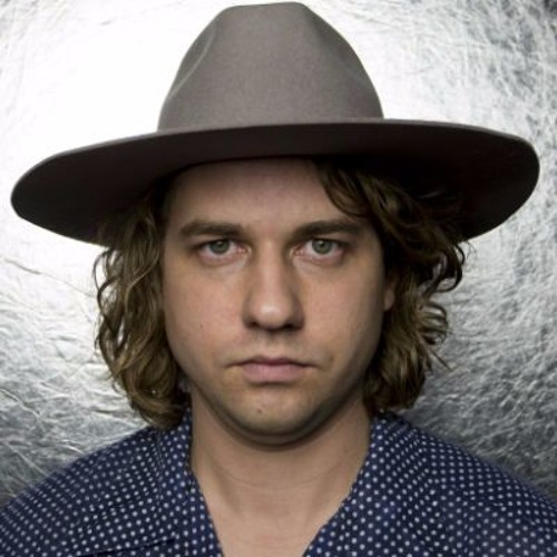 Kevin Morby's avatar