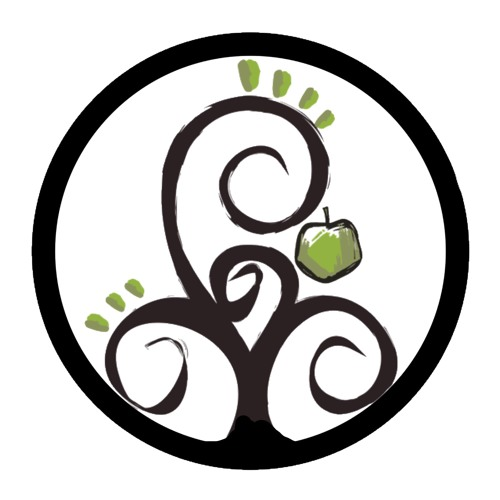 Apple Tree Theory's avatar