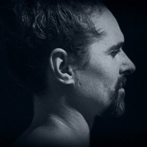 edgarreal's avatar