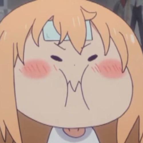 lewd K.'s avatar