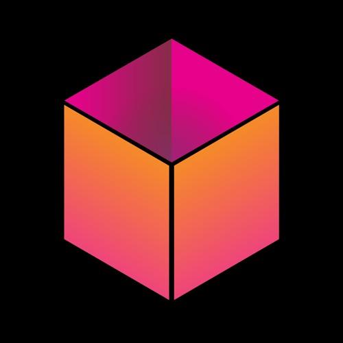 Muzikboxxx's avatar