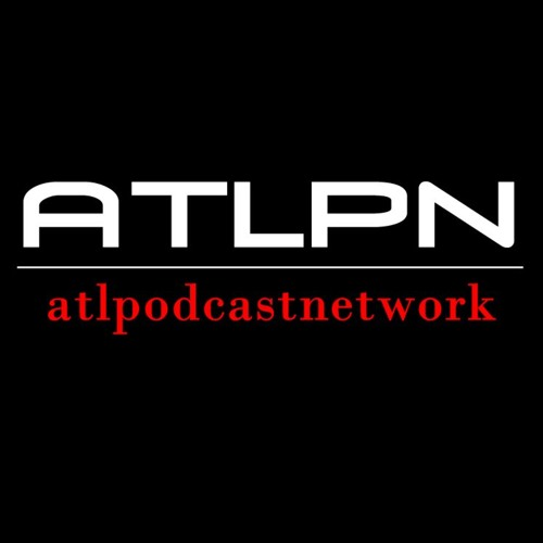 ATL PodcastNetwork's avatar