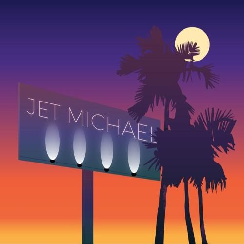 Jet Michael's avatar