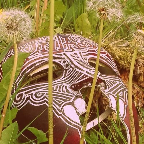 Kunta Shytooth's avatar