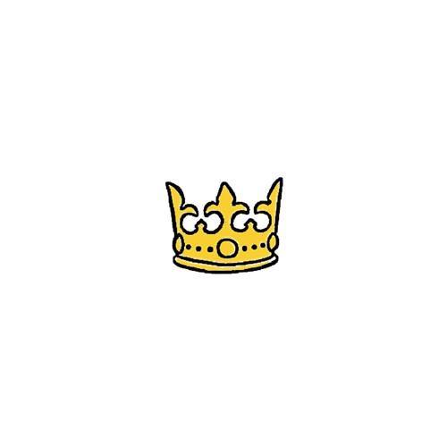 Chase Doganiero's avatar