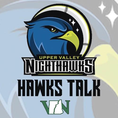 Valley News Hawks Talk's avatar