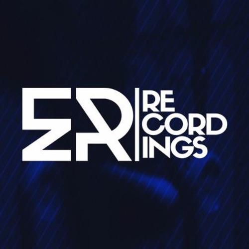 ER Recordings's avatar