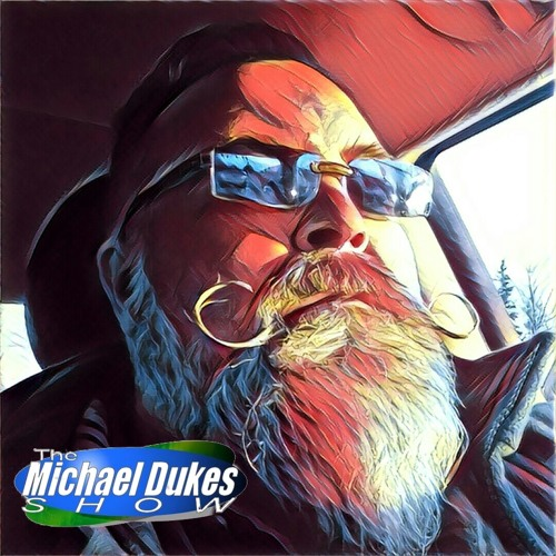 The Michael Dukes Show's avatar