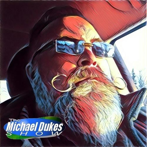 The Michael Dukes Show's avatar