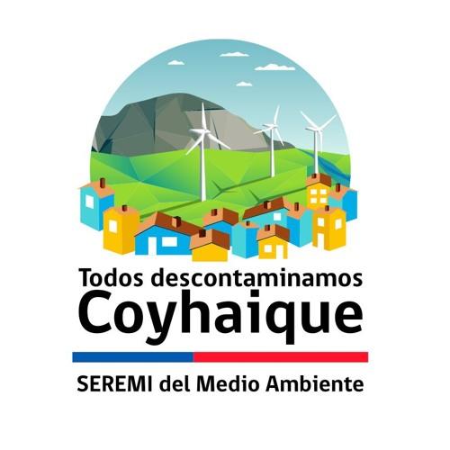airecoyhaique.cl's avatar