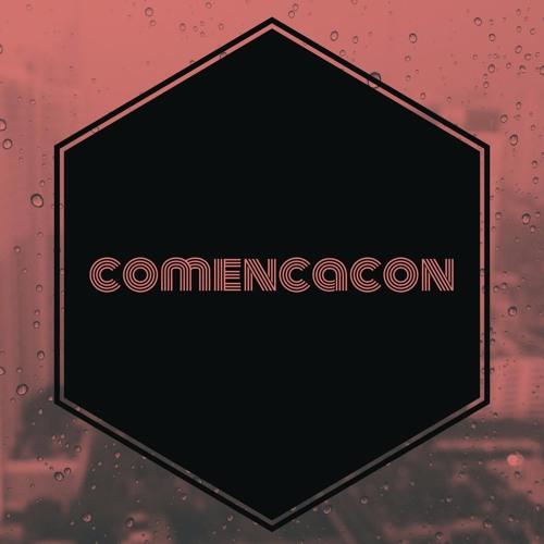 comencacon's avatar