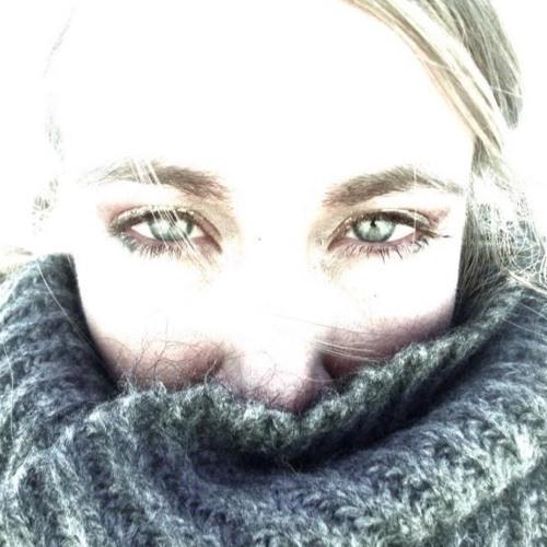 holly.johansen's avatar