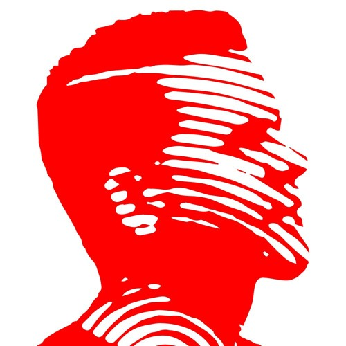 Redselecter's avatar