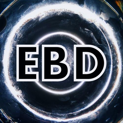 Existential Breakdown's avatar
