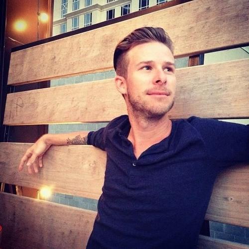 Jeff Zacharski-LocalPlay's avatar