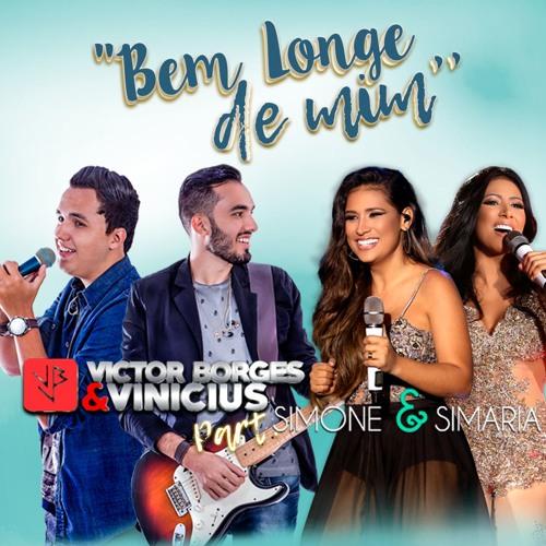 Victor Borges e Vinicíus's avatar