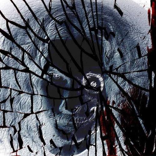 Psycho Face's avatar