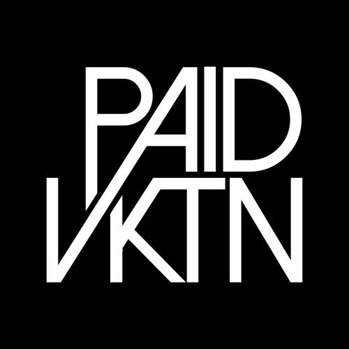 PAIDVKTN's avatar