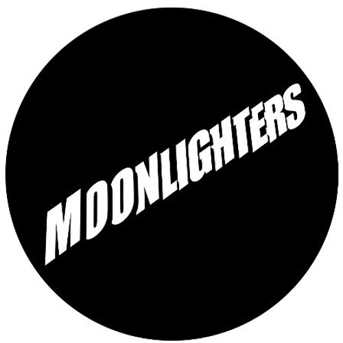 Moonlighters's avatar