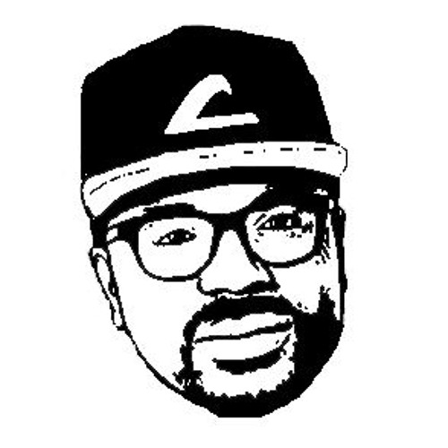 shofu's avatar