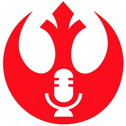All Wings Tune In: A Star Wars Podcast's avatar