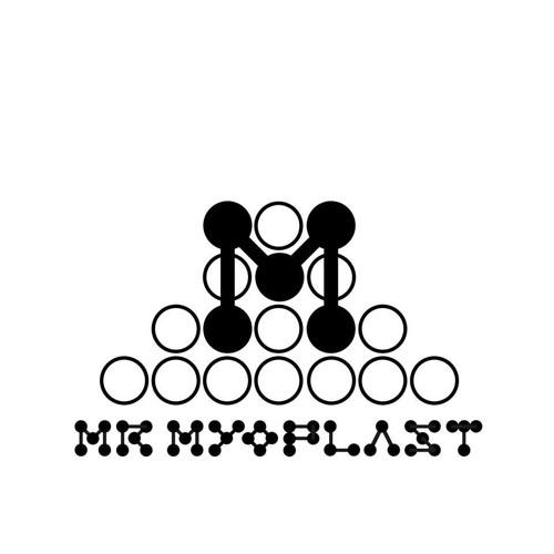 Mr Myoplast/Body Control Records's avatar
